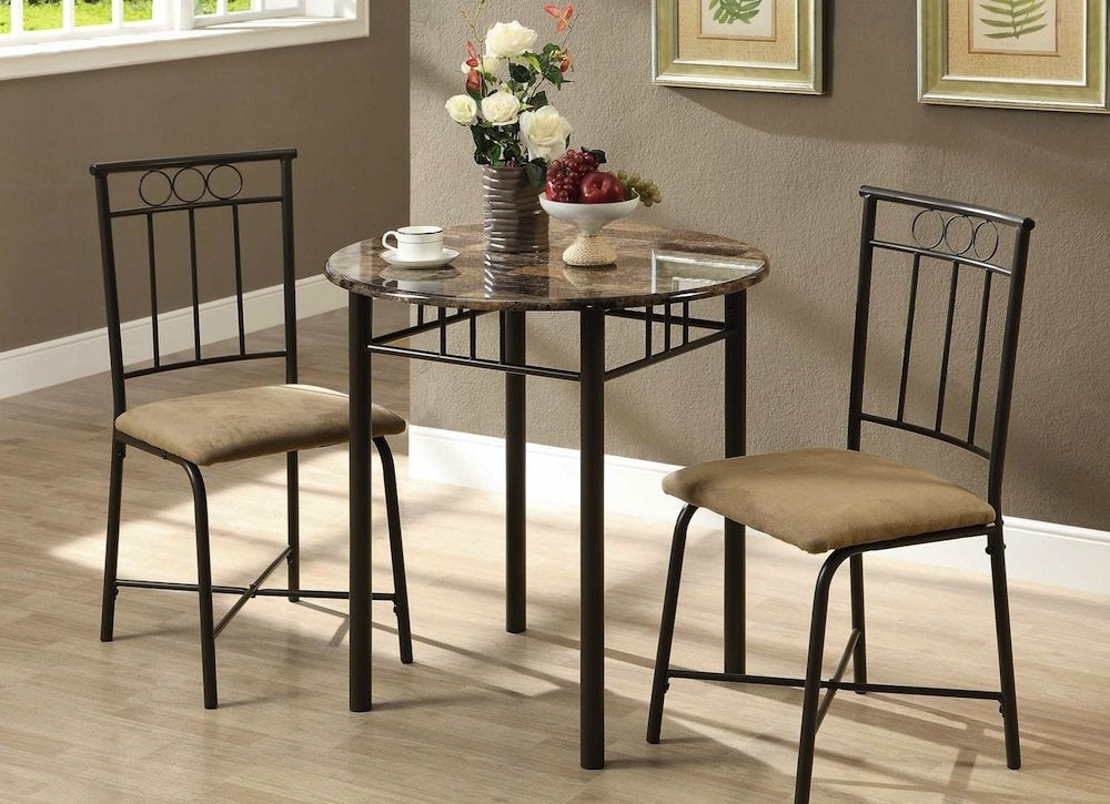 Cheap dining room sets where to buy cheap furniture 10 for Cheap places to get furniture
