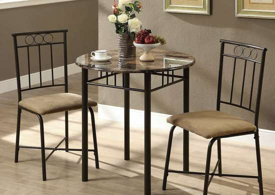 cheap dining room sets where to buy cheap furniture 10
