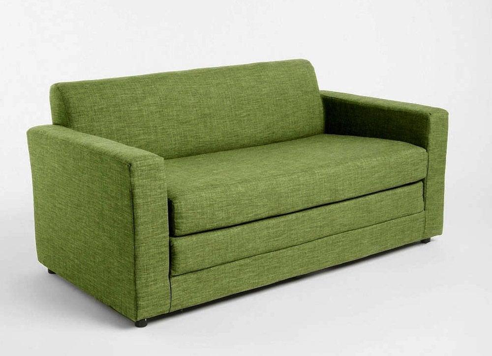 Cheap Fabric Sofas Where to Buy Cheap Furniture 10