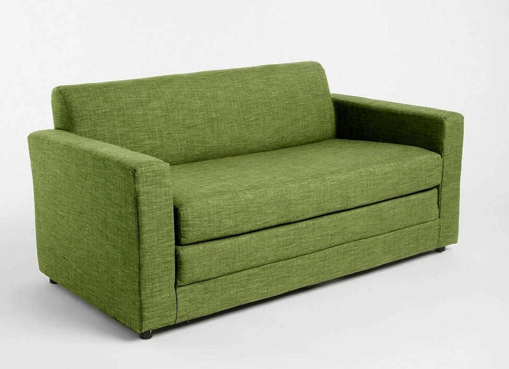 cheap fabric sofas cheap furniture stores 10 places to