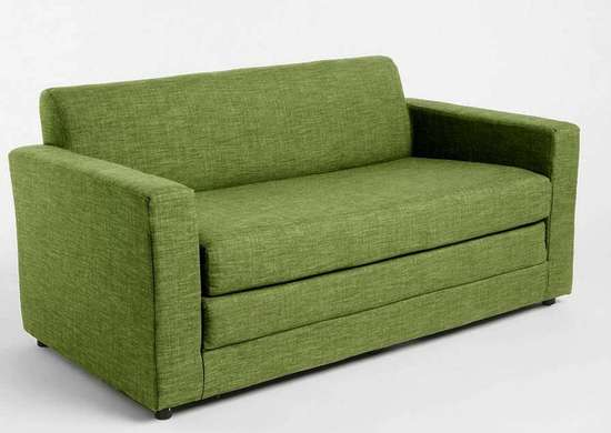Cheap Fabric Sofas