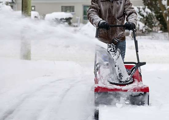 8 Quick Tips For Solving Winter Woes Bob Vila