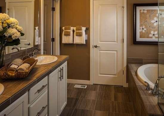 interior design trends 2015 most popular projects bob vila
