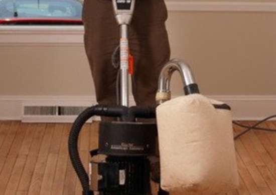 How To Refinish Hardwood Floors Project Guide Bob Vila