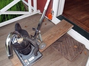 Jprovey-refinishing-wood-floors-ramp-for-sander