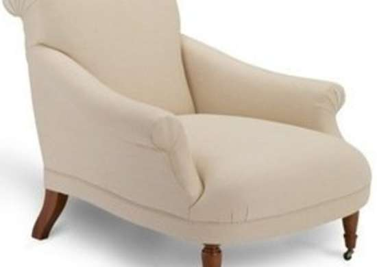 Ralph lauren victoria falls club uhpolstered chair bob vila bathrooms20111123 36322 uhqun2 0