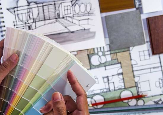 Planning for 2015 Home Remodeling