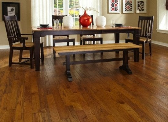 Best flooring for dogs cats and kids bob vila Friendly floors