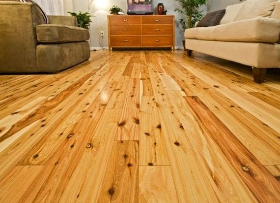 Best Flooring For Dogs Cats And Kids 5 Family Friendly
