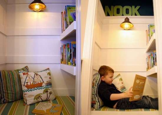 Closet Ideas Convert Your Space Bob Vila