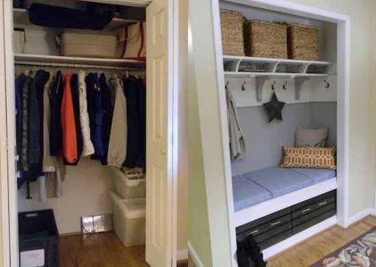 shallow wardrobe cabinet hinges