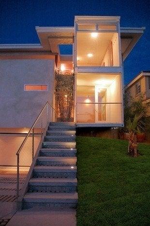 Demaria-redondo-beach-container-house-exterior-front-2