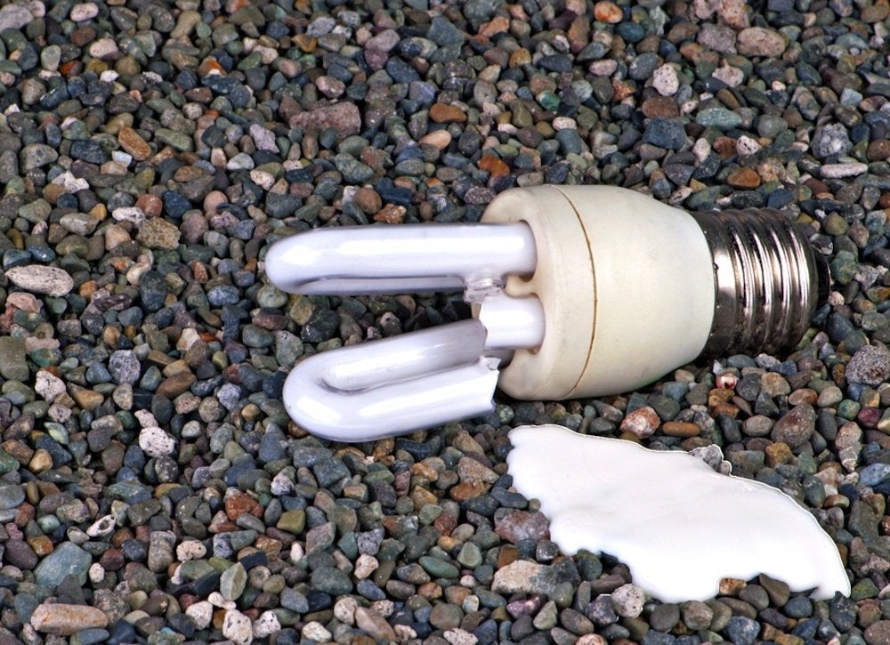 How To Dispose Of Light Bulbs How To Get Rid Of