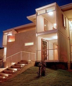 Redondo-beach-container-house-demaria-bob-vila-exterior-front
