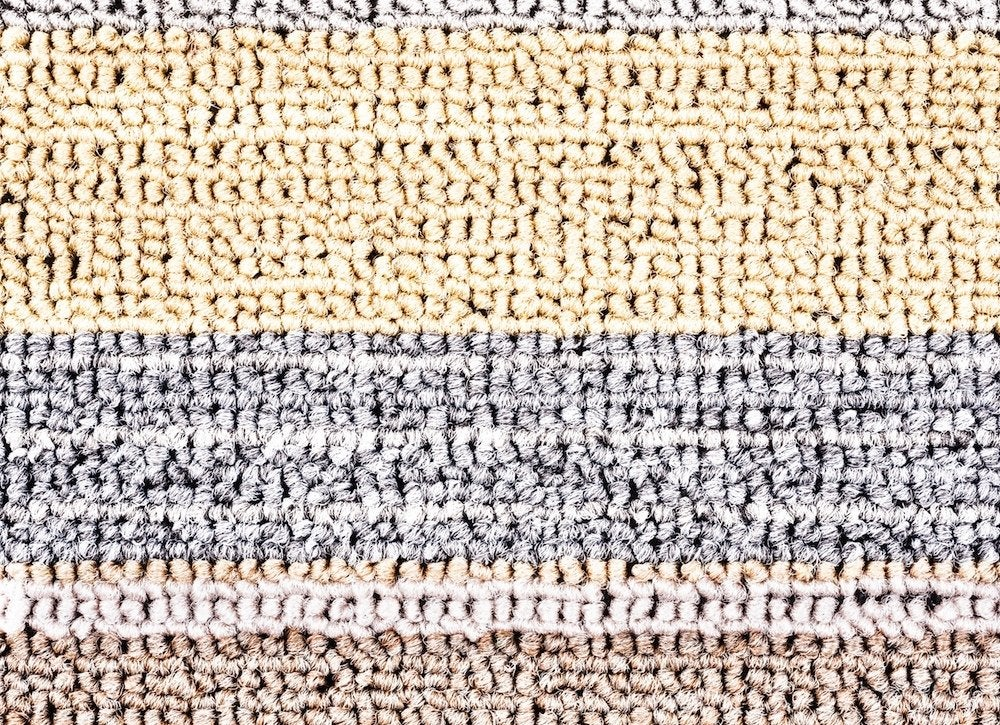 rug cleaning how to choose a rug 9 rules bob vila