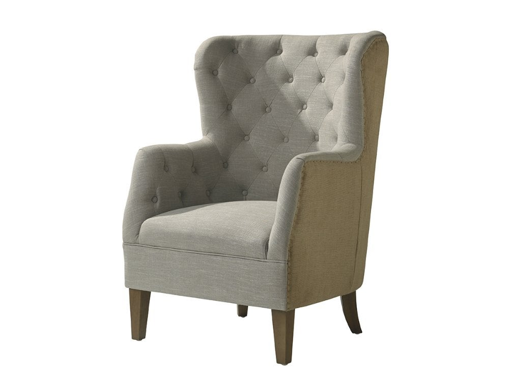 Where to buy cheap furniture 10 shops to check out bob for Places to find cheap furniture