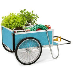 Gardenerssupply