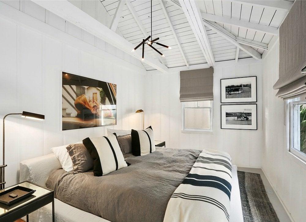 Bedroom Lighting Ideas 9 Picks Bob Vila