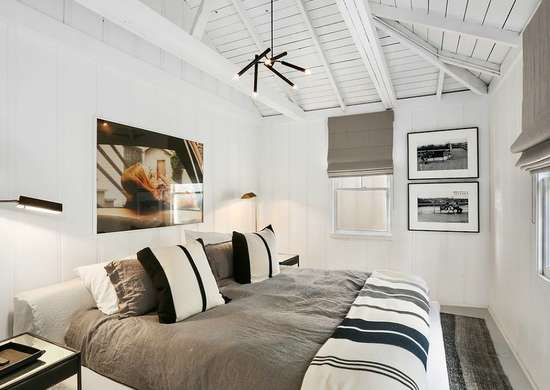 Bedroom Lighting Ideas 9 Picks Bob Vila