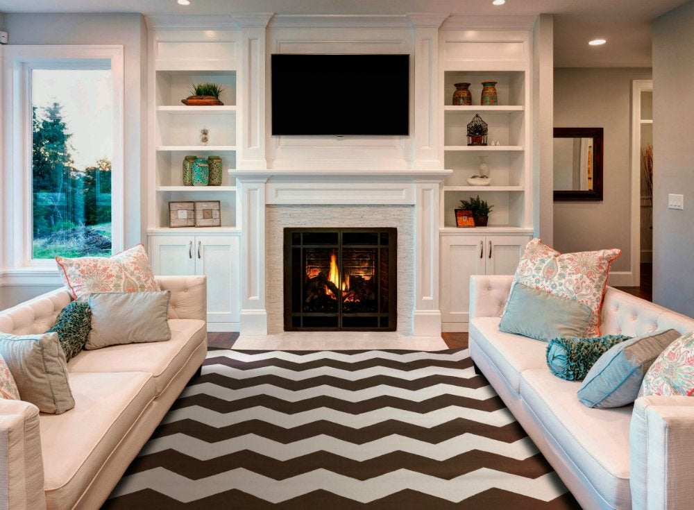 Affordable Rugs Where To Buy Cheap Furniture 10 Shops