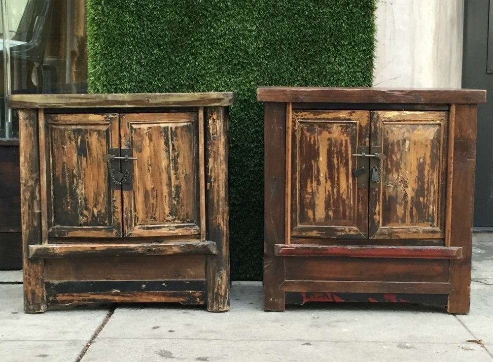 Secondhand furniture cheap furniture stores 10 places for Places to get cheap furniture