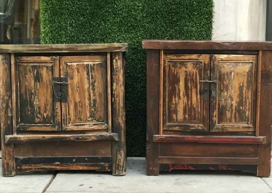 secondhand furniture where to buy cheap furniture 10 shops to check out bob vila. Black Bedroom Furniture Sets. Home Design Ideas