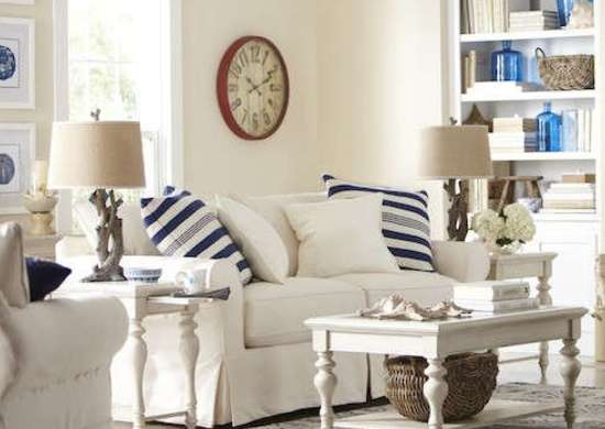 For more cheap furniture stores 10 places to go for Places to get inexpensive furniture
