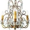 http://www.abchome.com/store/store/pc/canopy-designs-savannah-chandelier-20p16174.htm