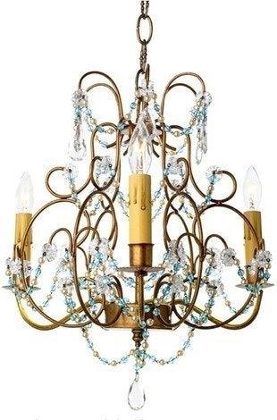 Abc_carpet___home_savannah_chandelier_bob_vila_bathroom20111123-36322-16x2scf-0