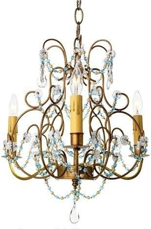 Abc carpet   home savannah chandelier bob vila bathroom20111123 36322 16x2scf 0