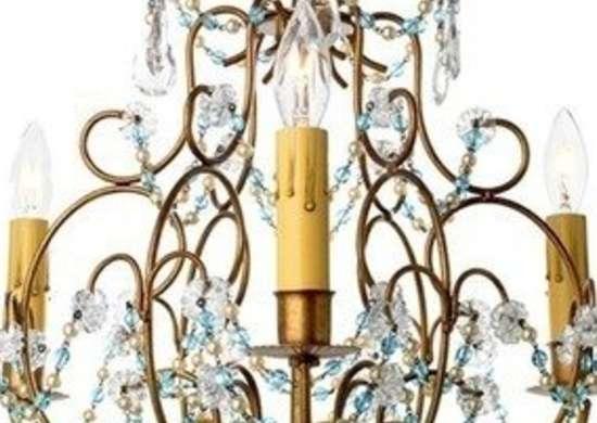 Abc carpet   home savannah chandelier bob vila bathroom20111123 36322 16x2scf 0