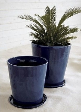 Crateandbarrel-nantucket-planters-mothers-day-gift