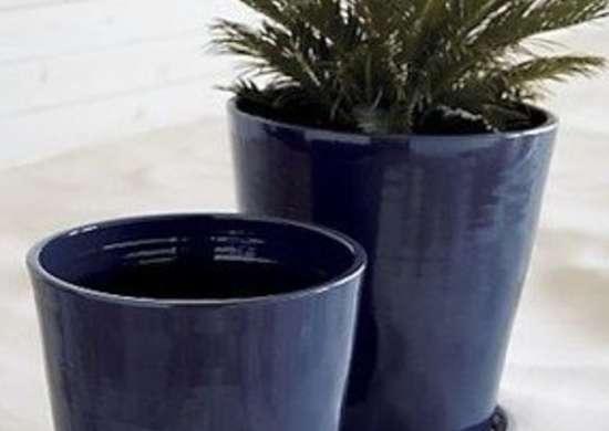 Crateandbarrel-nantucket-planters-mothers-day-gift