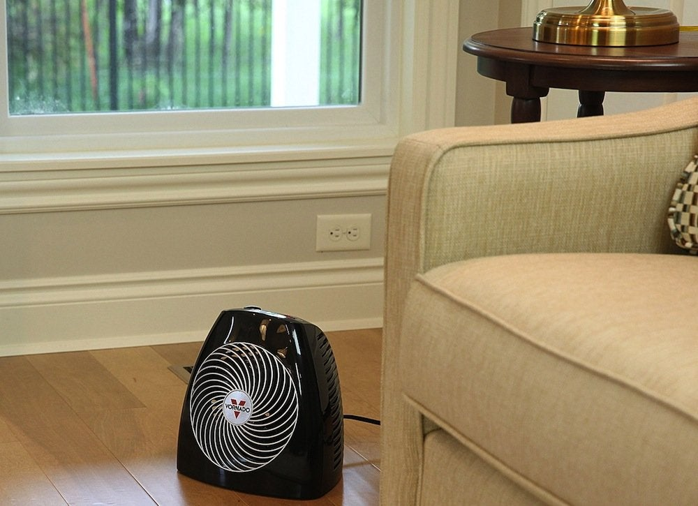 space heater safety bedroom essentials 11 items to