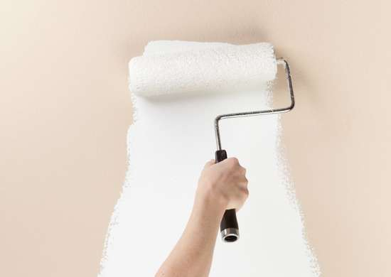 The 8 Painting Mistakes Almost Everyone Makes - Bob Vila