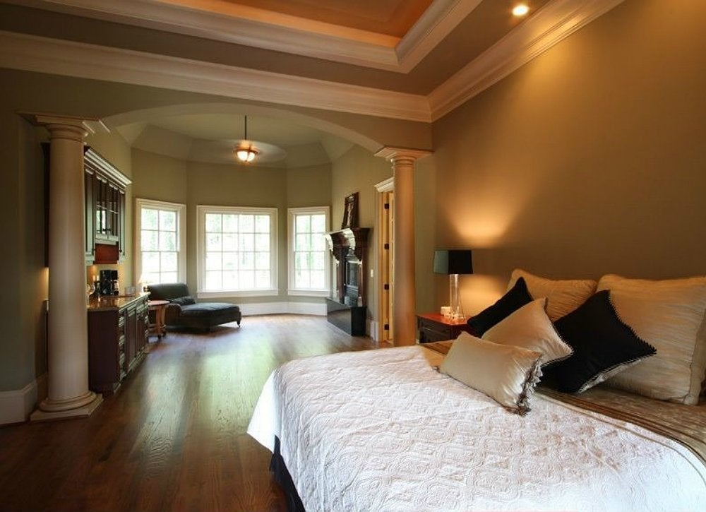 tan bedroom ideas - bedroom color ideas - 10 hues to try - bob vila