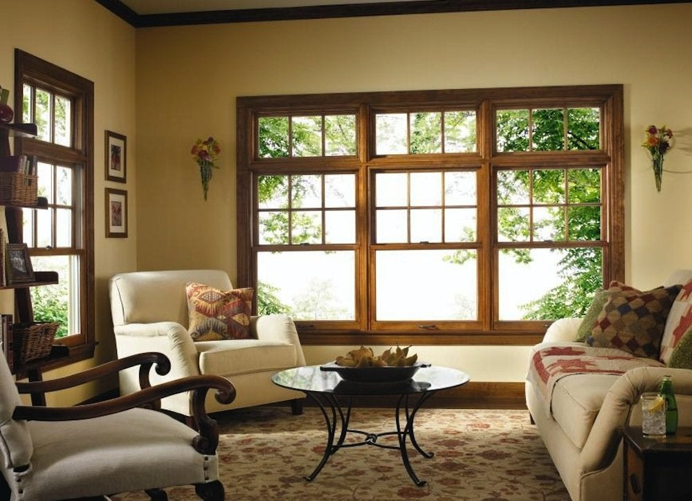 Window Replacement How To Increase Home Value With Smart Renovations Bob Vila