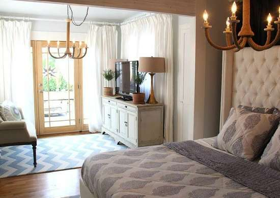 Bedroom Seating Ideas bedroom seating ideas - master bedroom ideas - bob vila