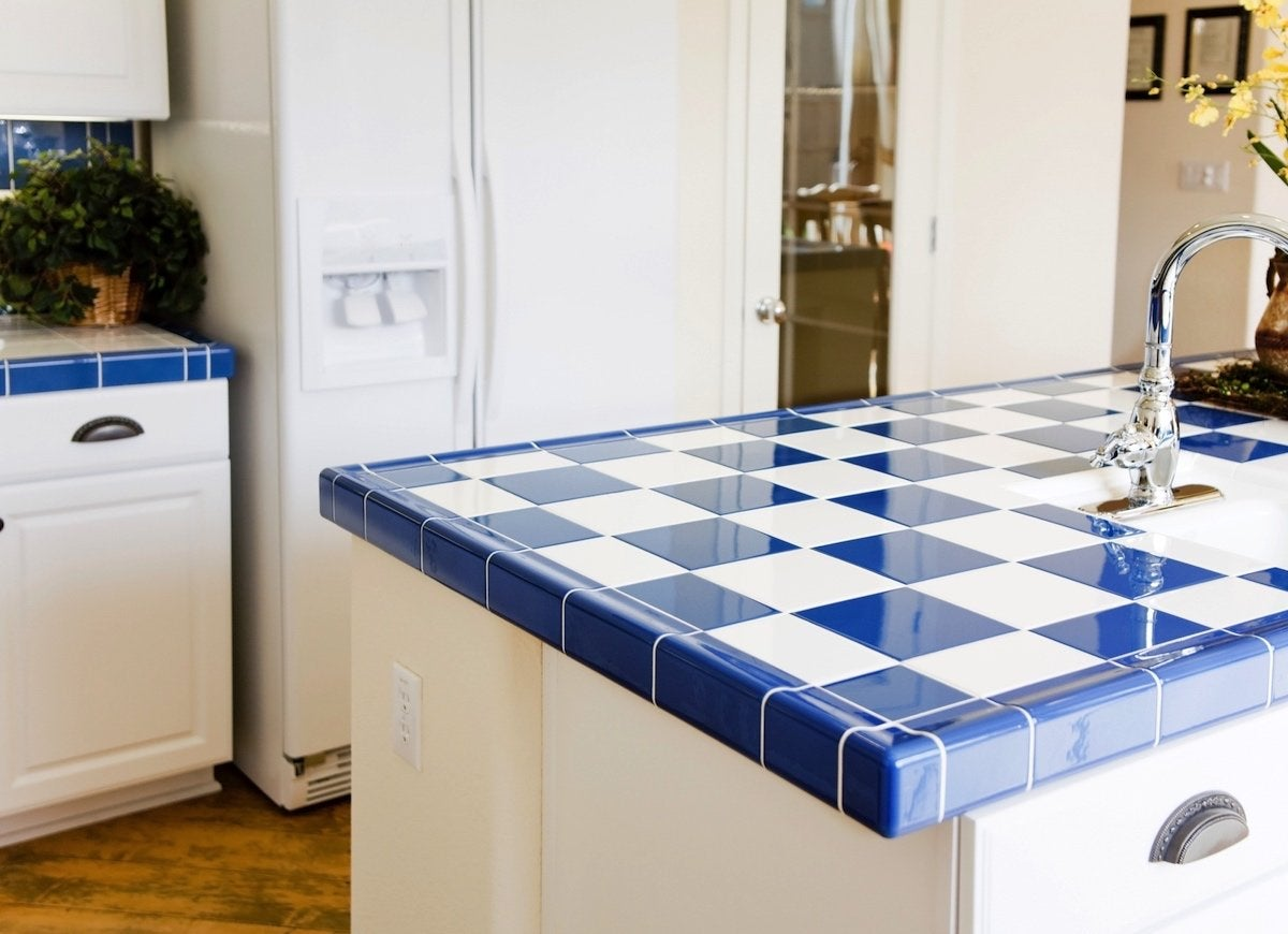 Kitchen Countertop Ideas - 10 Popular Options Today - Bob Vila
