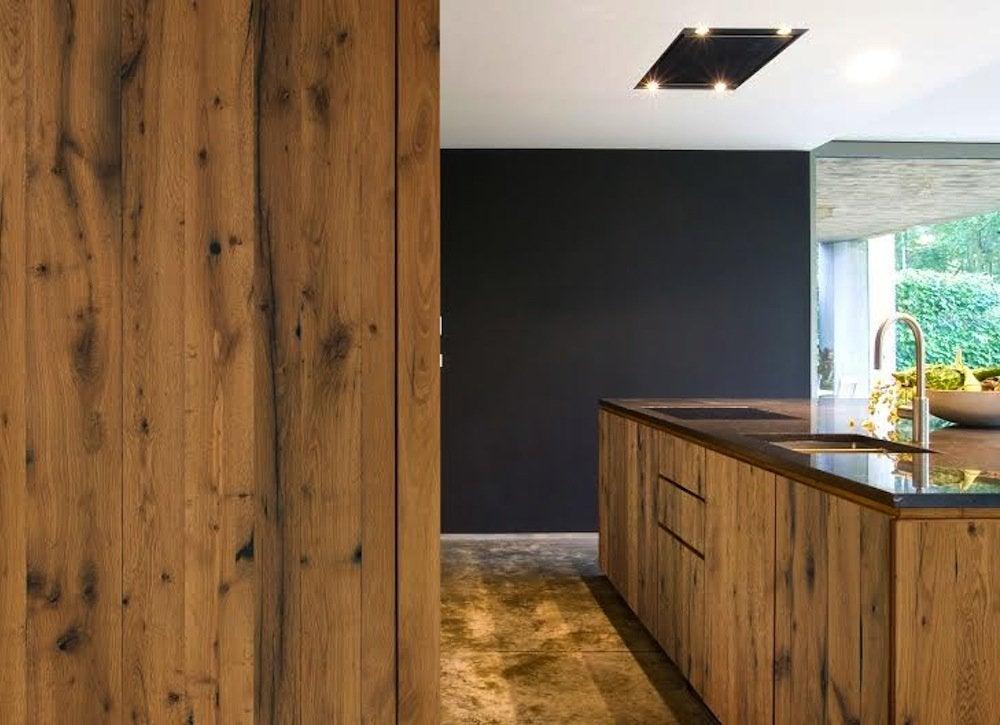 cabinet design kitchen inspiration 10 high tech