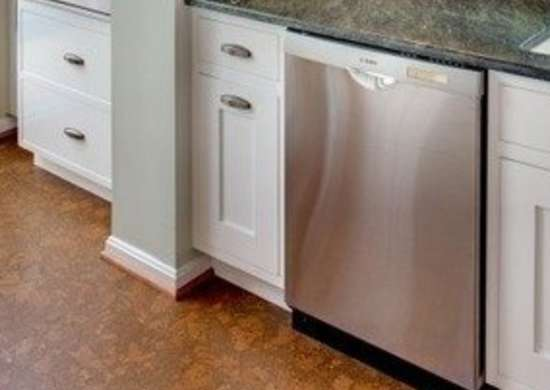 Kitchen Flooring Ideas 8 Popular Choices Today Bob Vila
