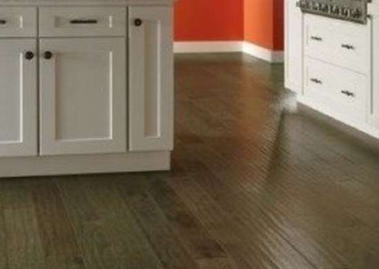 Kitchen Flooring Ideas 8 Por