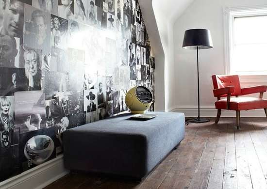How To Decorate Walls 9 Ideas That
