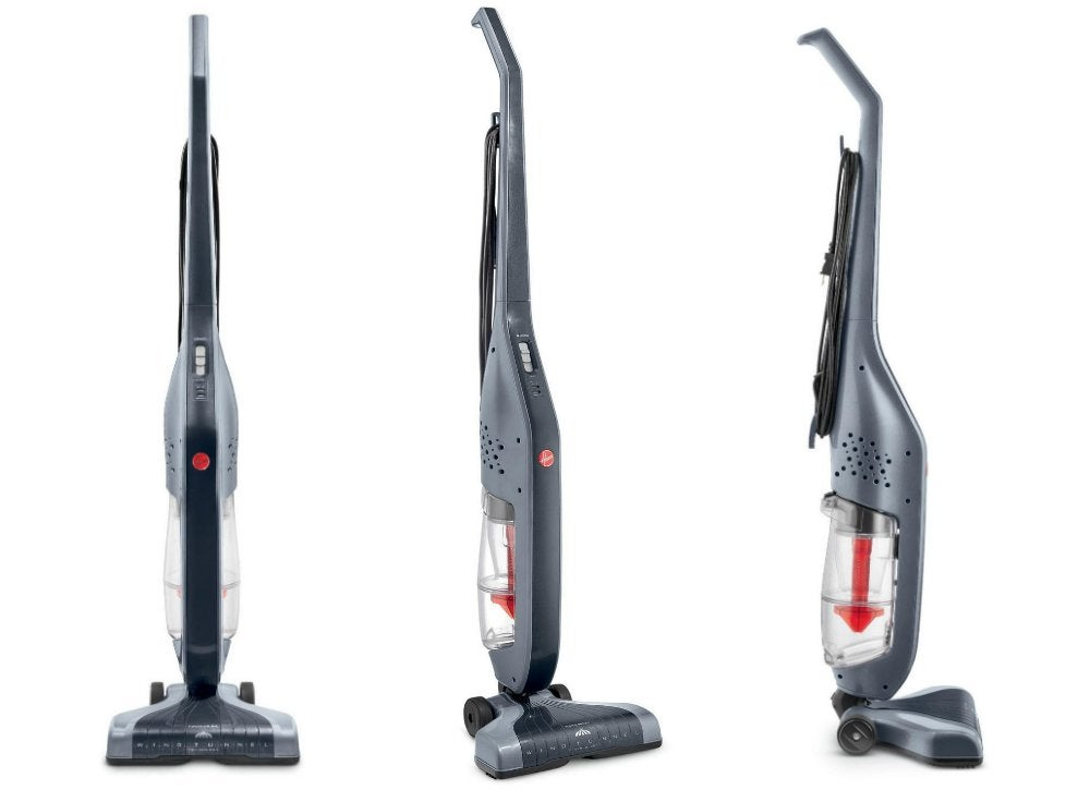 Hoover Stick Vacuum Best Vacuum Cleaners Today S Top 7