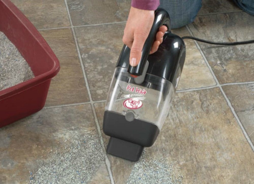 Best Vacuum Cleaners Today S Top 7 Bob Vila