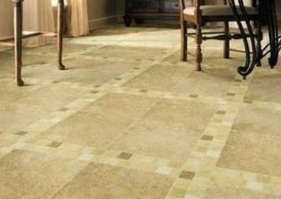 Ceramic-tile-kitchen-floor-designs-3