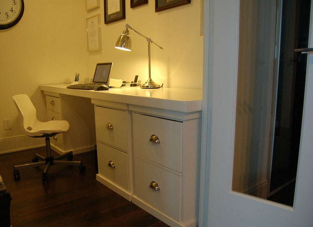 designs for a diy desk 48527 diy filing cabinet diy desk 15 easy ways