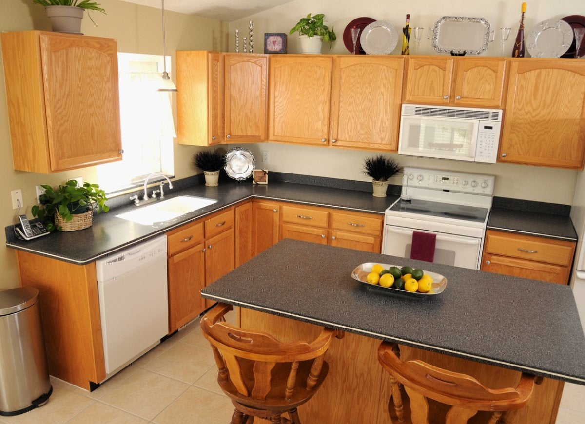 11 Kitchen Cabinet Styles to Consider  Bob Vila - Bob Vila