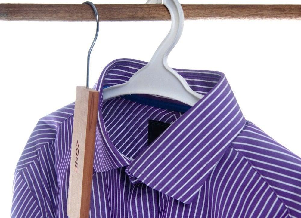 Closet Storage Ideas 9 Notorious Problems Solved Bob Vila