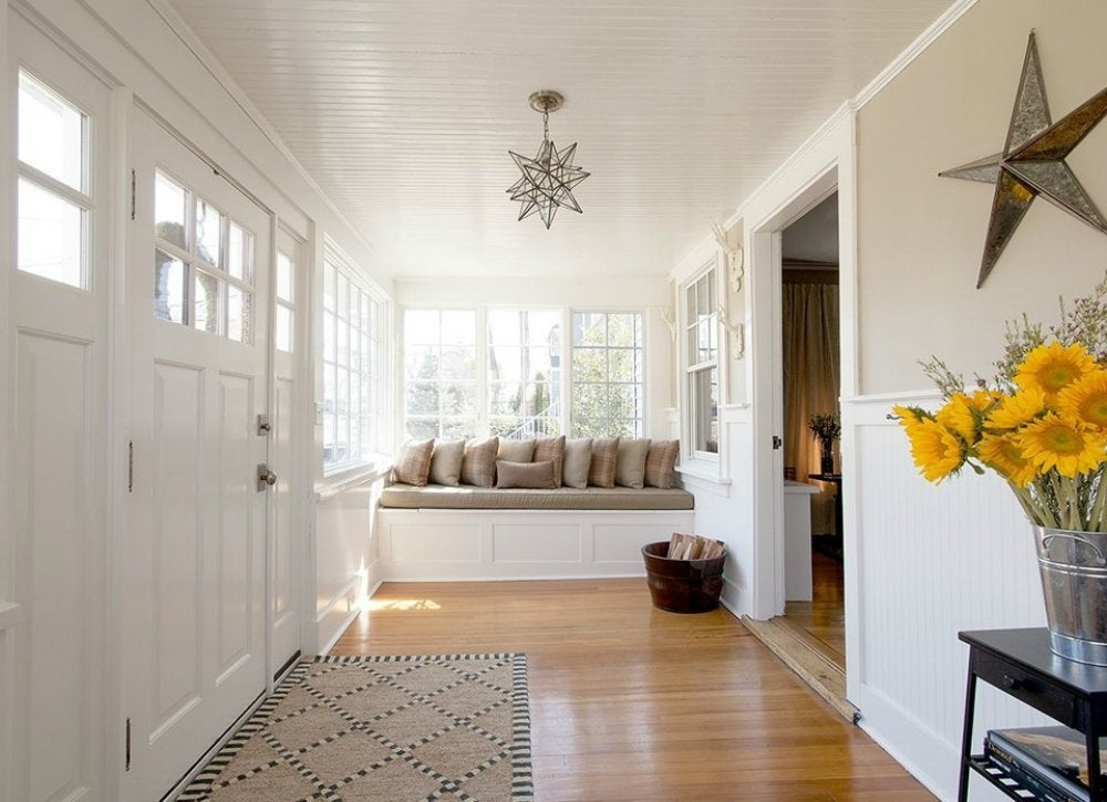 Foyer And Entryways Menu : Entryway ideas must haves to make an entrance bob vila